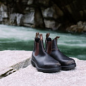 Blundstone-men-original-500-2.jpg