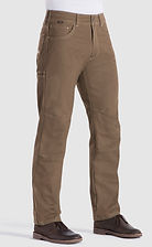 kuhl_ms_5113_hotrydrpant_darkkhaki_front