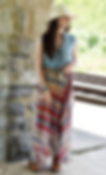 cp_Cowgirl_Express_edited.jpg