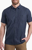 7428_Persuadr_SS_Night_Blue_Front_edited