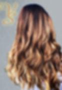balayage hair.jpg