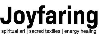 Joyfaring Logo