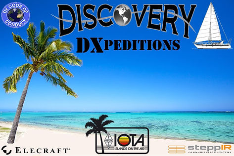 Discovery DxPedition QSL.jpg