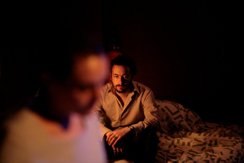 Photo_Johann_Trompat-Theatrel-elysee_Cie