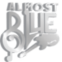 Almost Blue silver logo.png