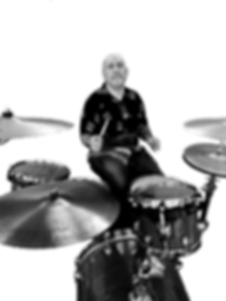 drummer holo.png