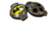 llave png.png
