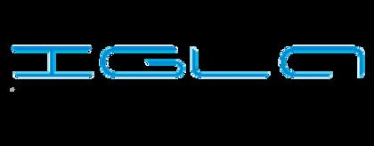 IGLA-logo-noxjtbm3m8rp9adpk1fpha3jt7l9ll