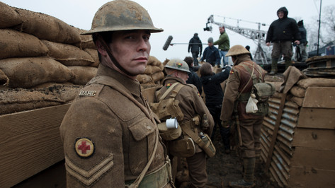 Downton Trenches 3.jpg