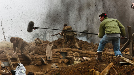 Downton Trenches 6.jpg