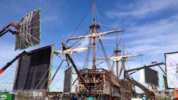 Black Sails Ship Work 7.JPG