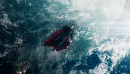 Superman & Lois 11.png