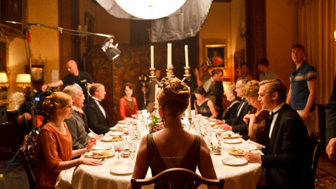 Dining Room @ Night.jpg