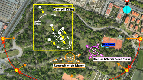 MAP OF THE PARK SCENES detailed.tiff