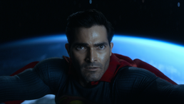 Superman & Lois 30.png