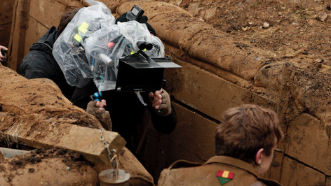 Downton Trenches 5.jpg