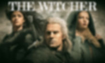 witcher poster_edited_edited.jpg
