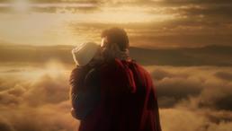 Superman & Lois 15.png
