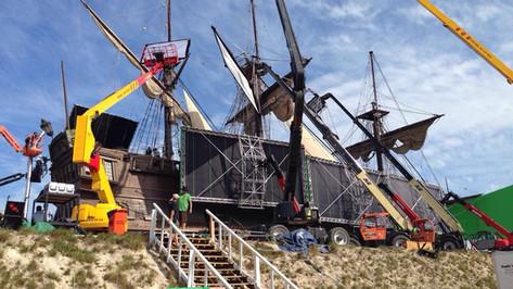 Black Sails Ship Work 10.JPG