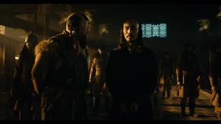 Marco Polo 6