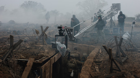 Downton Trenches 4.jpg