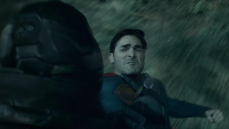Superman%20%26%20Lois%2027_edited.jpg