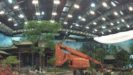 Pinewood Studios Malaysia 1.jpeg