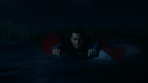 Superman & Lois 32.png