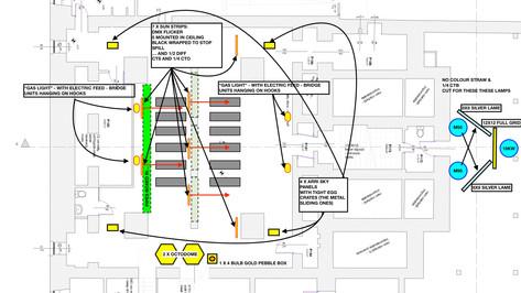 Morgue at BAV - Lighting Diagram.jpeg