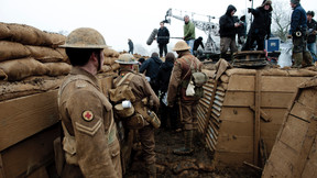 Downton Trenches 2.jpg