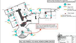 INT. PRISON - Lighting Plan.png