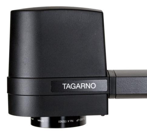 600600_tagarno_fhd_zip_black_8.jpg