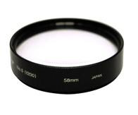 lens_3_4_5_58mm