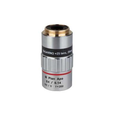 Lens-25