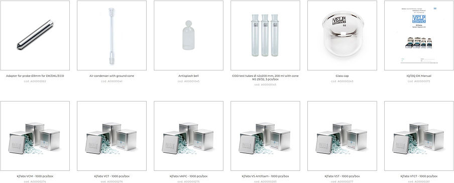 Kjeldahl digestion accessories 01.jpg