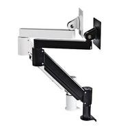 Monitor-flex-arm