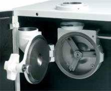 LM3100 hammer.jpg