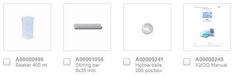 GDE Accessories.jpg