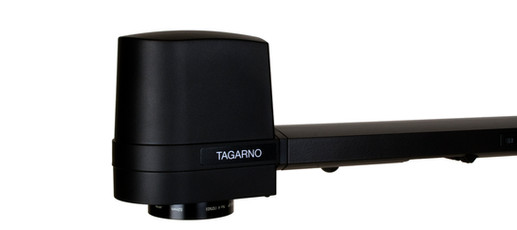 600600_tagarno_fhd_zip_black_11.jpg