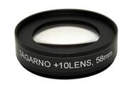 lens_10_58mm