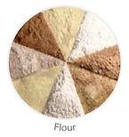 fn flour.jpg