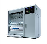 FIWE Advance Automatic Fiber Analyzer.jp