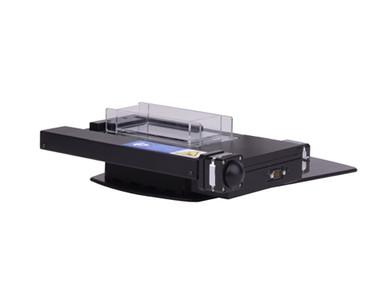 Monitorized-XY-table