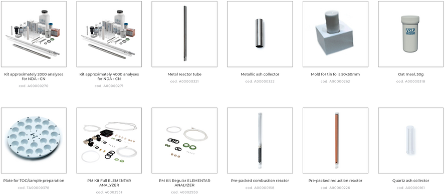 CN802 Accessories 02.png