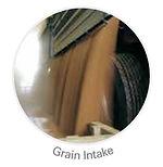 fn grain.jpg