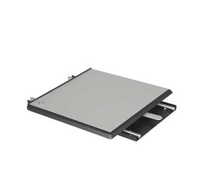 Small-xy-table