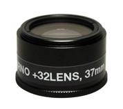 lens_32_37mm