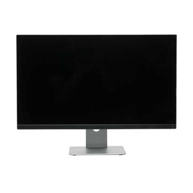 Monitor-24
