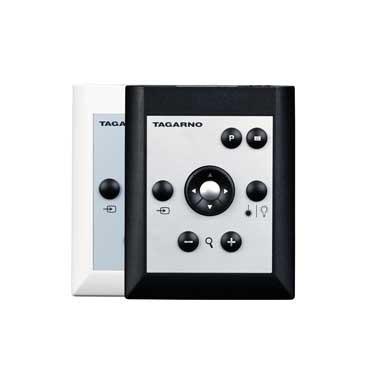 XPLUS-control-box