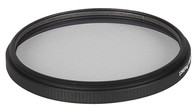 lens_protective_cover_58mm